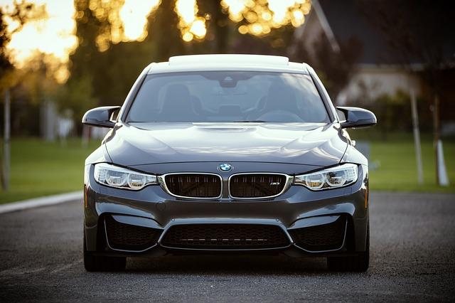 BMW 135i aneb nejen perfektní výkon motoru
