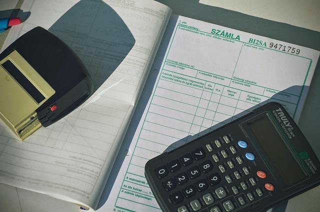 Vytvoření ready made s.r.o. plátce DPH má svůj význam