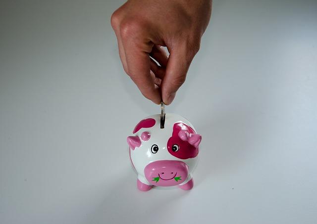 kravička na mince.jpg