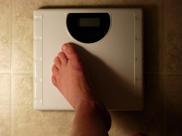 noha na váze.jpg